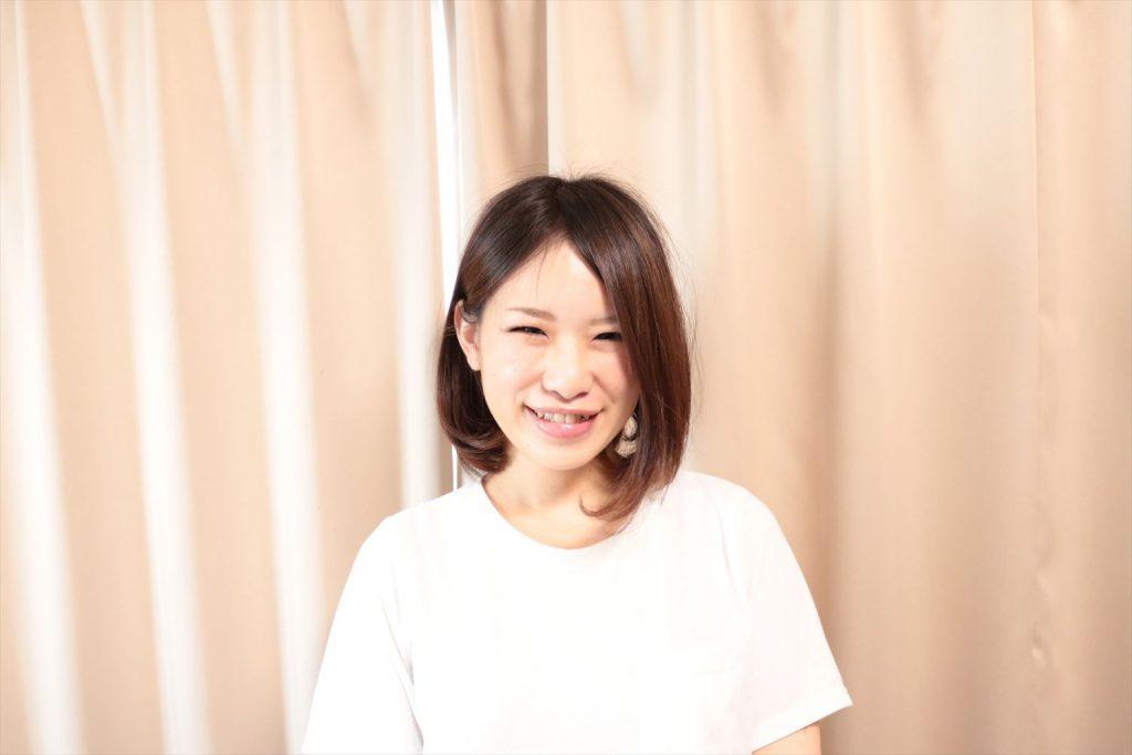 【認定アーティスト】柳村ゆう (東京・埼玉・石川・北海道)