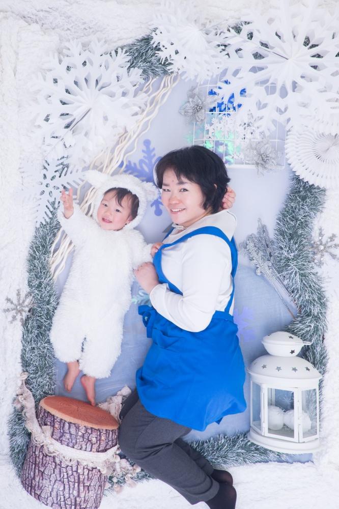 【2018講師アワードエピソード優秀賞】川本悦子