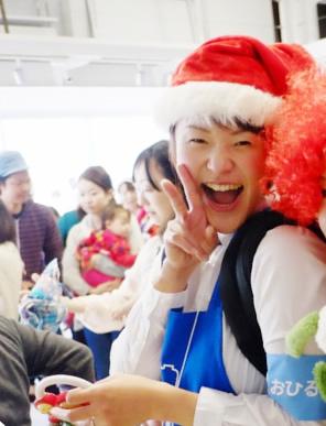 【ピックアップ講師】東京6期・大場由香里講師