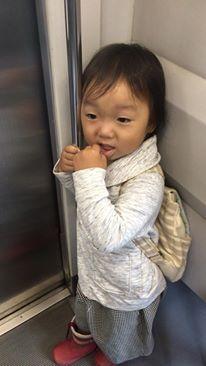 東京で子連れ出勤を1年間続けてみた結果・その1