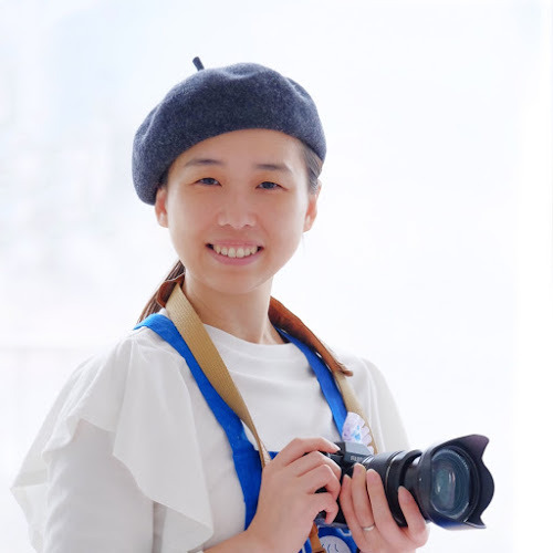 【2019講師アワードエピソード】つきこ(荻本文江)