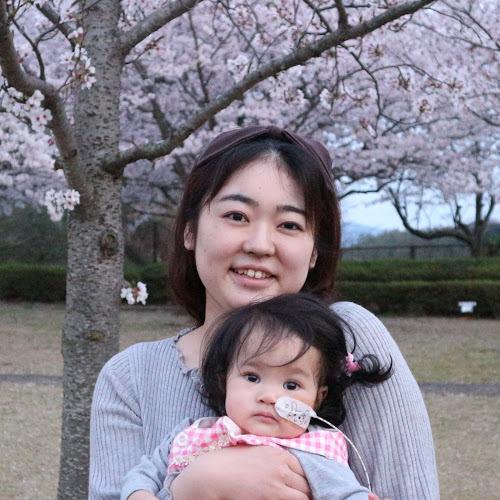 【2019講師アワードエピソード】山本ゆきみ