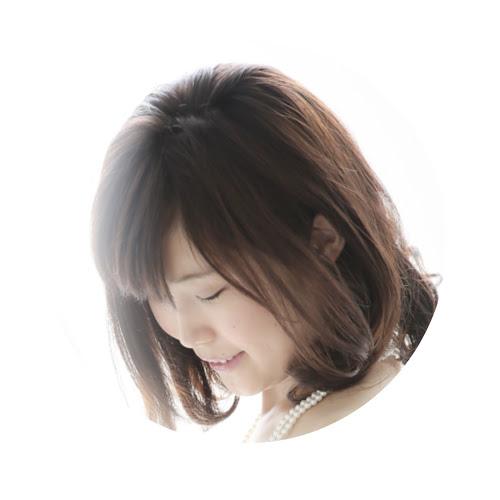 【2019講師アワードエピソード】AIKO