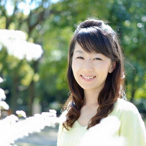 【ピックアップ講師】大阪5期・北条由起子講師