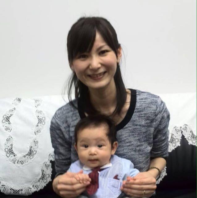 【ピックアップ講師】大阪10期・竹原ひとみ講師
