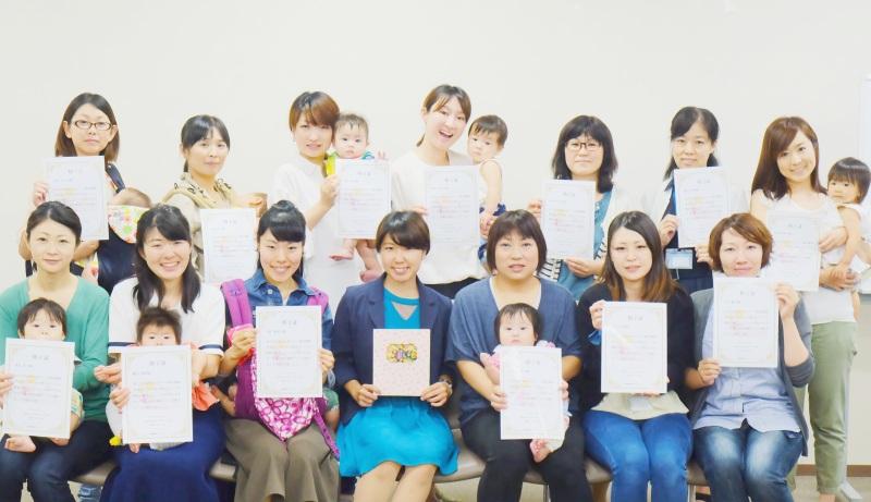 東京18期講師育成プログラム終了しました!
