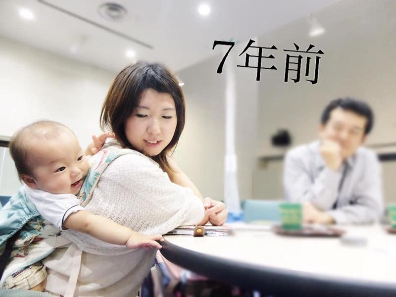 【0歳編】東京で子連れ出勤を1年間続けてみた結果