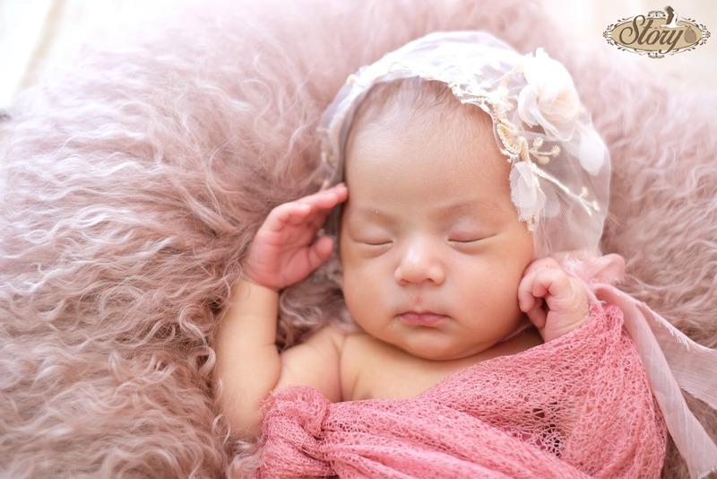 産後うつにならないために心がける3つのこと
